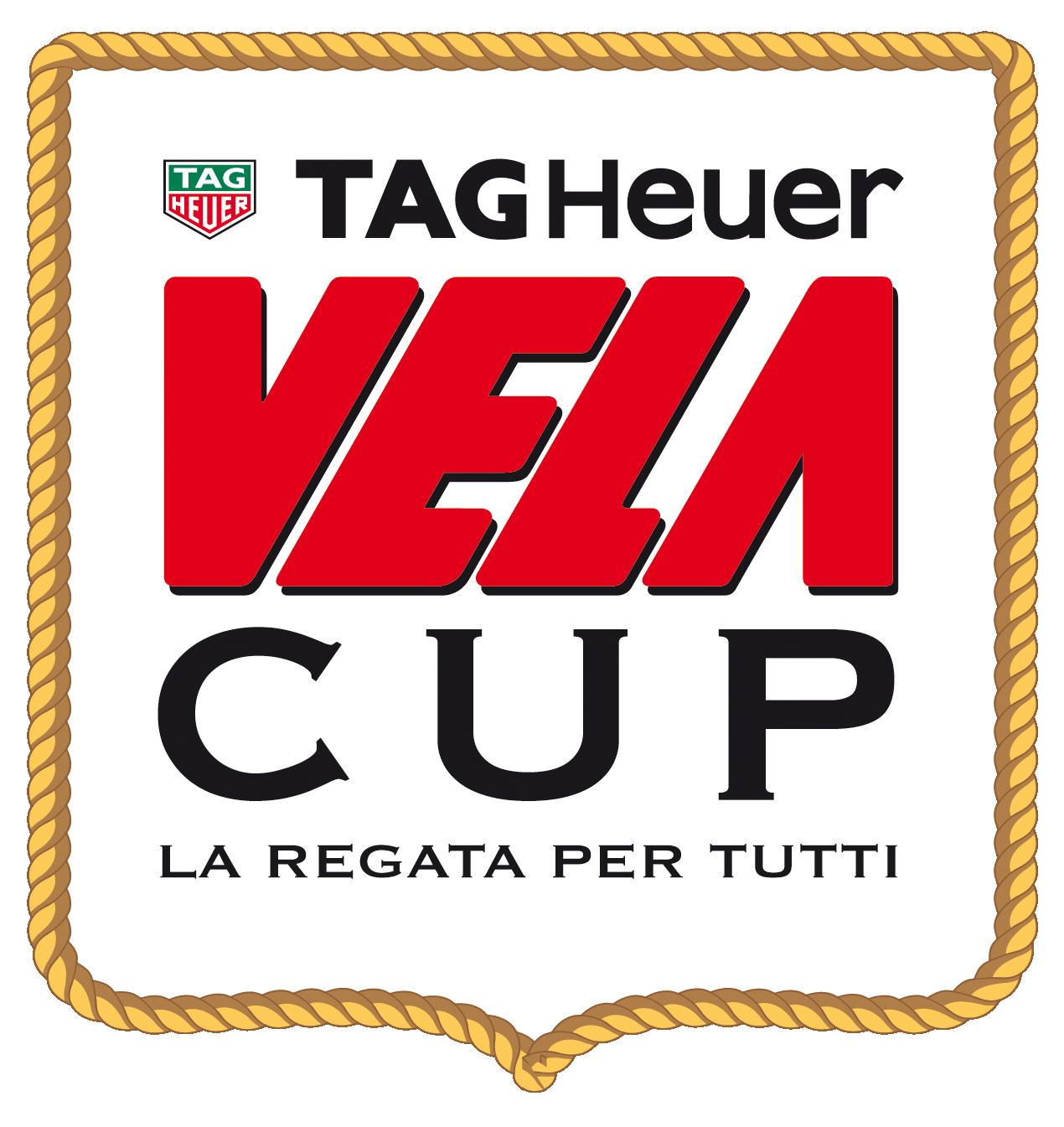 velacup-new-tag_2016_la-regata-per-tutti