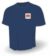 t-shirtvcup2