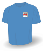 t-shirtvcup3
