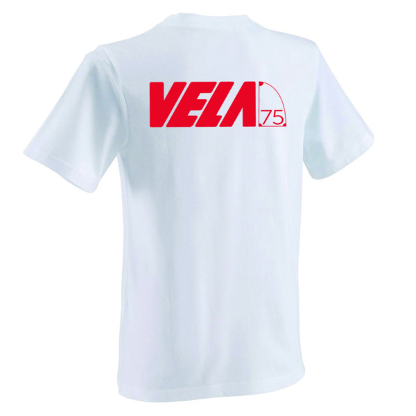T-Shirt-bianca-retro-1024x1024