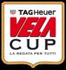 VELA Cup 2019 Logo