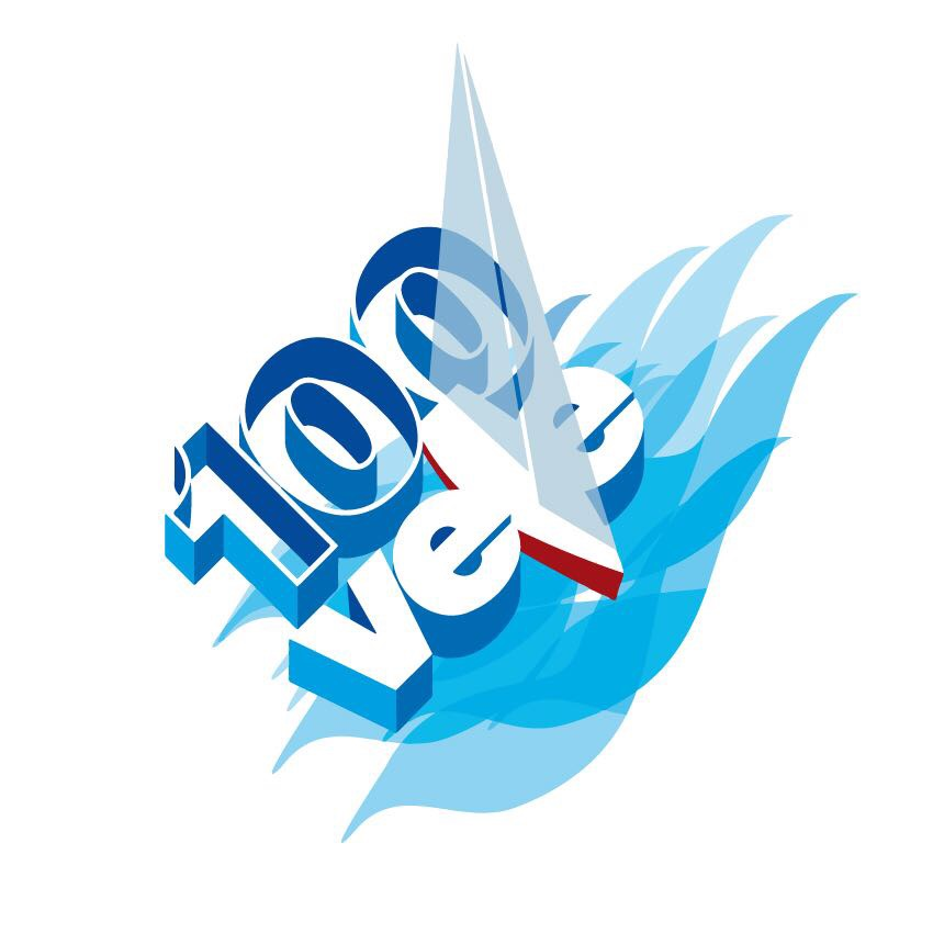 Comitato 100 Vele