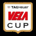 VELA Cup Logo